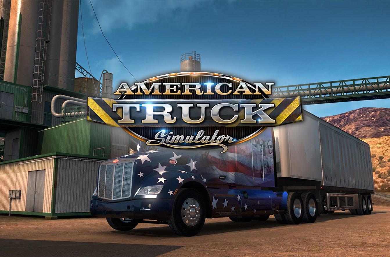 american_truck_splash