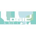 Logic Artists